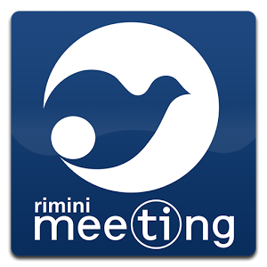 Meeting - Rimini