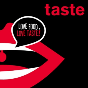 Taste - Firenze