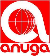 Anuga - Colonia