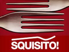 Squisito - San Patrignano
