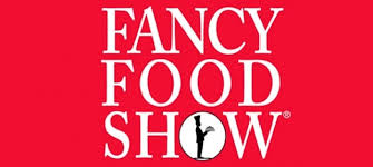 Fancy Slow Food - New York