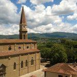 Duomo-di-Arezzo