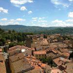 Pieve-di-Arezzo