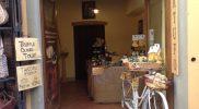 Truffle Shop Cortona_3
