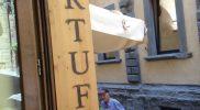 Truffles Shop Cortona
