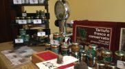 Truffles Shop Cortona_3