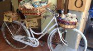 Truffles Shop Cortona_5
