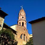 Badia Arezzo