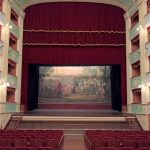 Teatro Petrarca Arezzo_1