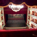 Teatro Petrarca Arezzo_12