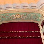 Teatro Petrarca Arezzo_3