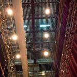 Teatro Petrarca Arezzo_4