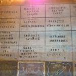 Teatro Petrarca Arezzo_7