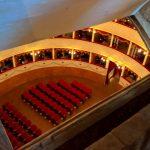Teatro Petrarca Arezzo_8