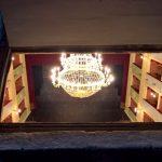 Teatro Petrarca Arezzo_9