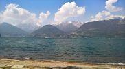 Lago di Como_1