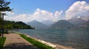 Lago di Como_3