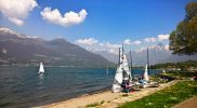 Lago di Como_4