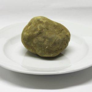 tartufo bianco pregiato