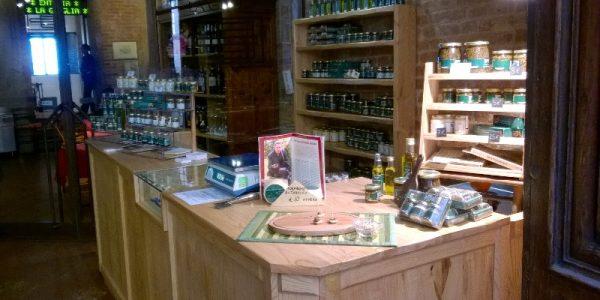 Shop San Gimignano_2