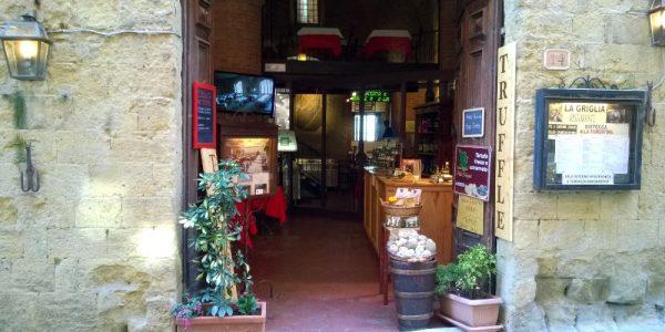 Shop San Gimignano_3