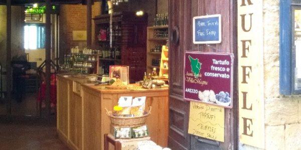 Shop San Gimignano_4
