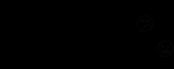 Scritta_6