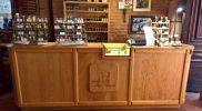 Shop San Gimignano