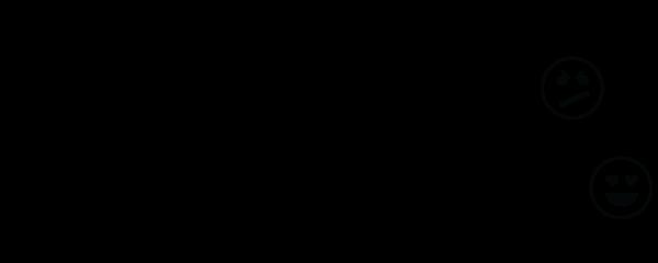 Scritta_2